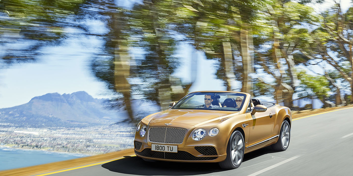 used detail bentley continental convertible gt at certified